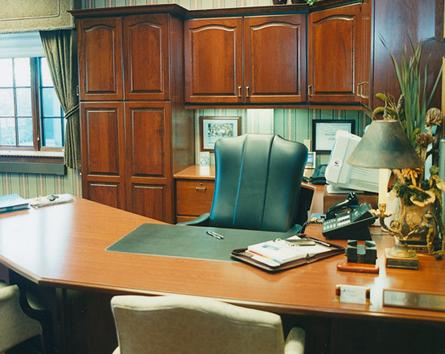 com_l_office
